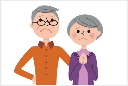 年金受給者がふるさと納税を行う場合の注意点 1