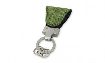 I-10「Key Clip(キークリップ)」~抹茶~