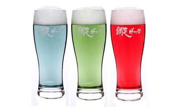 網走ビール 3色彩り24本セット【ふるさと納税】14001-30010103