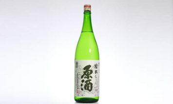 zk27蔵出し 原酒