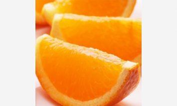 ZH6010-YAS■[2020年3月~発送]〈特別栽培〉清見オレンジ3kg