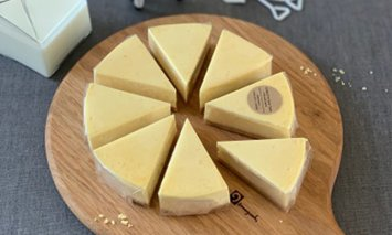 R3-Ⅰ21 極上ニューヨークチーズケーキ