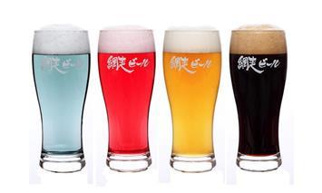 網走ビール24本セット(ビール・発泡酒)【ふるさと納税】14001-30010102
