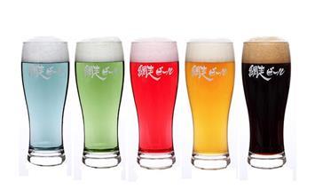 網走ビール8本セット(ビール・発泡酒)【ふるさと納税】14001-30010096