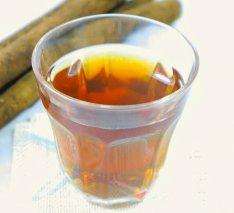 焙煎ごぼう茶「ペットボトル」24本入りケース