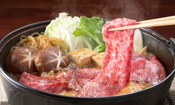 飛騨牛食べ比べプチセット 定期便※3回に分けてのお届けとなります。(ロース肉すき焼き用 620g・ロース肉しゃぶしゃぶ用 620g・ロース肉焼き肉用 620g)