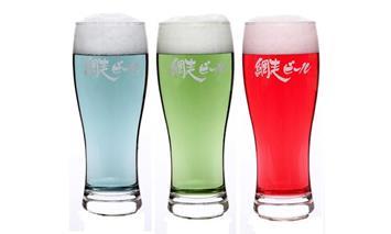 網走ビール 3色彩り72本セット(発泡酒)【ふるさと納税】14001-30010707