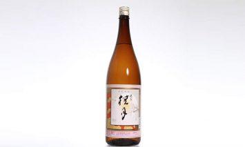 zk16日本酒(桂月 銀杯)