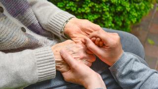 高齢者支援